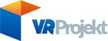 VR Projekt